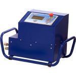 PT 250 CNC высокая степень автоматизации