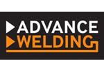 ADVANCE Welding Ltd. (Англия)