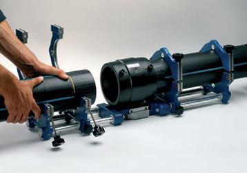 Сварка полипропиленовых труб своими руками: какое оборудование необходимо для стыковой, холодной пайки изделий из пвх